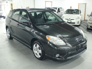 2006 Toyota Matrix XR Kensington, Maryland 6