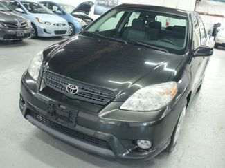 2006 Toyota Matrix XR Kensington, Maryland 8