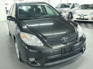 2006 Toyota Matrix XR Kensington, Maryland 9