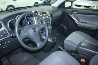 2006 Toyota Matrix XR Kensington, Maryland 76