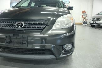 2006 Toyota Matrix XR Kensington, Maryland 96