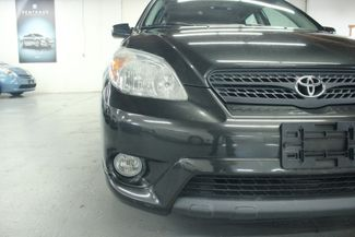 2006 Toyota Matrix XR Kensington, Maryland 97
