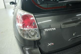 2006 Toyota Matrix XR Kensington, Maryland 98