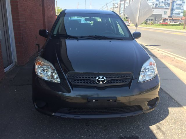 2006 Toyota Matrix XR New Brunswick, New Jersey