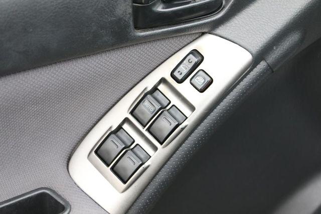 2006 Toyota Matrix STD Santa Clarita, CA 23