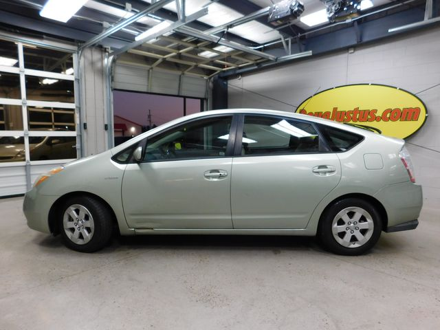 2006 Toyota Prius in Airport Motor Mile ( Metro Knoxville ), TN 37777