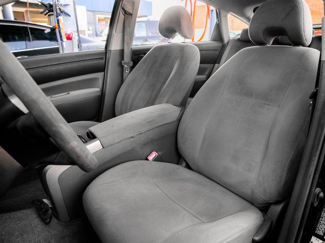 2006 Toyota Prius Package 7 Burbank, CA 10