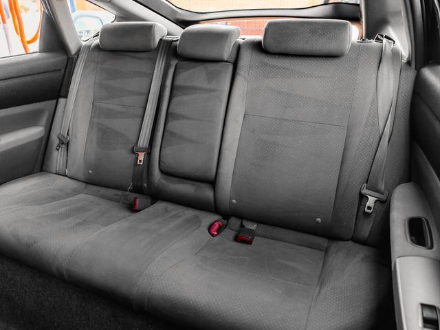 2006 Toyota Prius Package 7 Burbank, CA 11