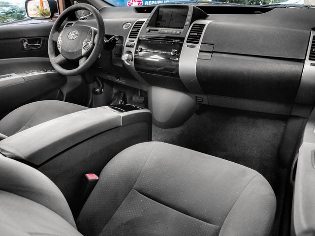 2006 Toyota Prius Package 7 Burbank, CA 12