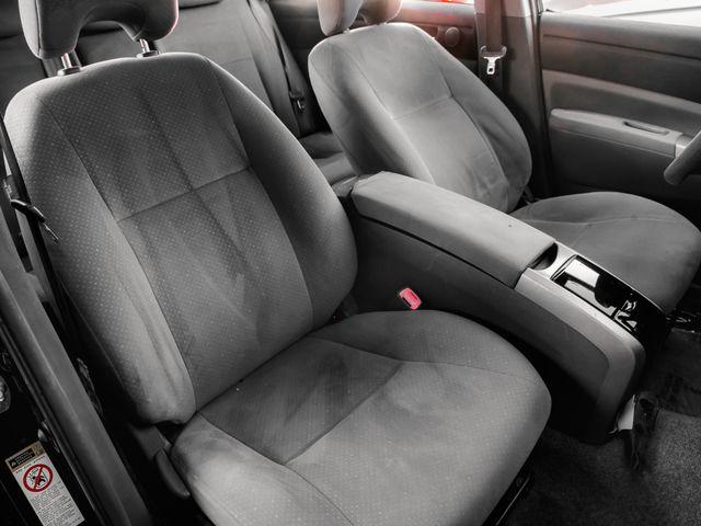 2006 Toyota Prius Package 7 Burbank, CA 13