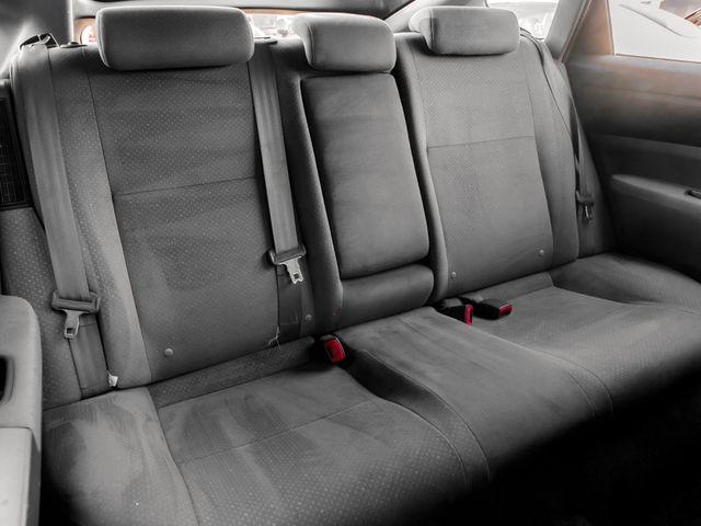 2006 Toyota Prius Package 7 Burbank, CA 14