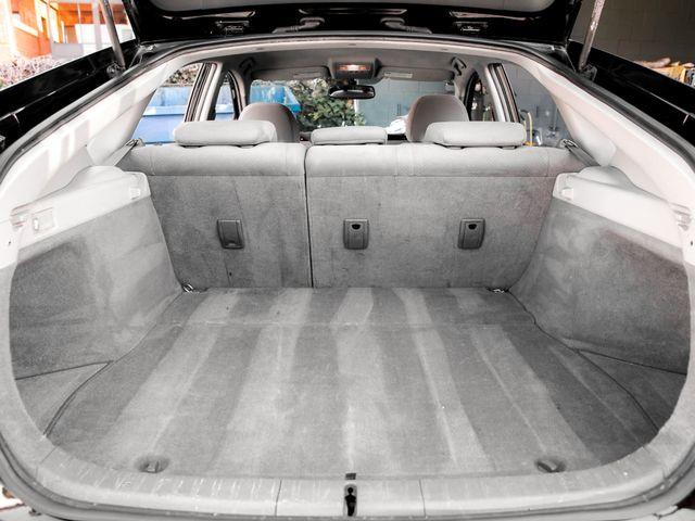 2006 Toyota Prius Package 7 Burbank, CA 19