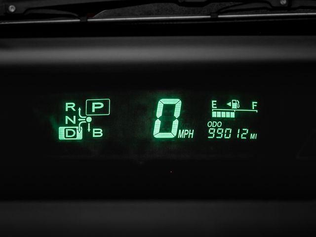 2006 Toyota Prius Package 7 Burbank, CA 20