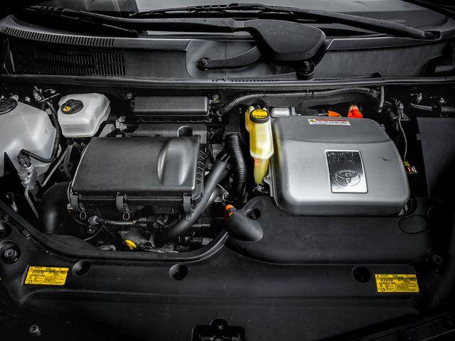 2006 Toyota Prius Package 7 Burbank, CA 23