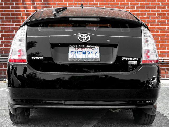2006 Toyota Prius Package 7 Burbank, CA 3