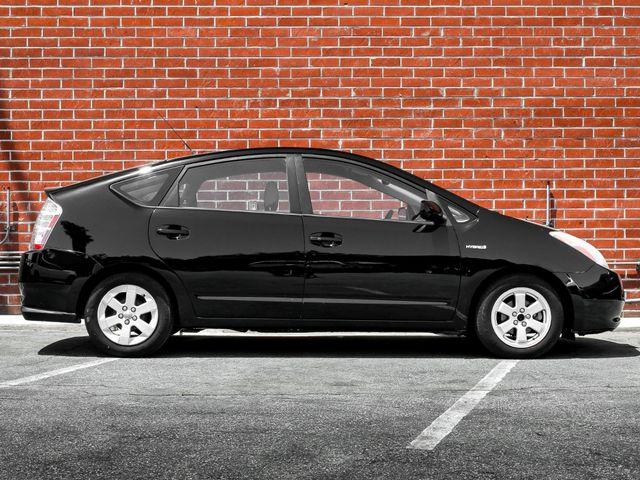 2006 Toyota Prius Package 7 Burbank, CA 4