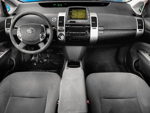 2006 Toyota Prius Package 7 Burbank, CA 8