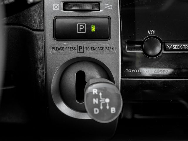 2006 Toyota Prius Burbank, CA 20