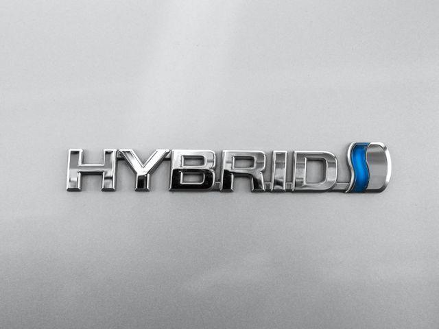 2006 Toyota Prius Burbank, CA 22