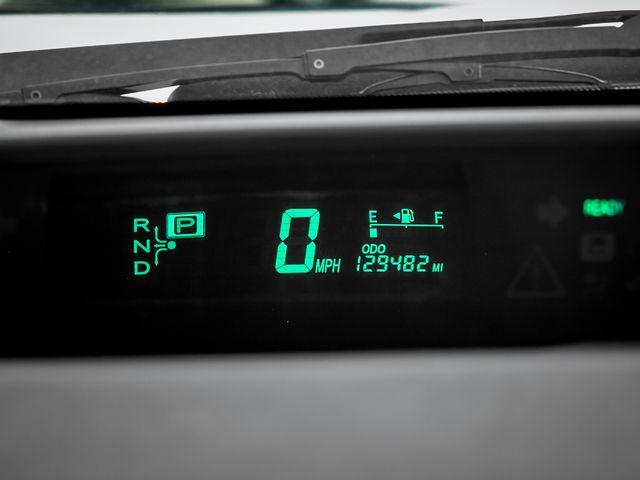2006 Toyota Prius Burbank, CA 25