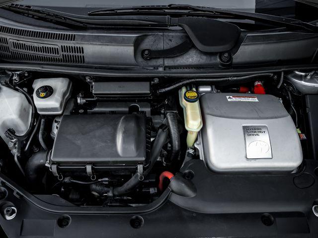 2006 Toyota Prius Burbank, CA 26