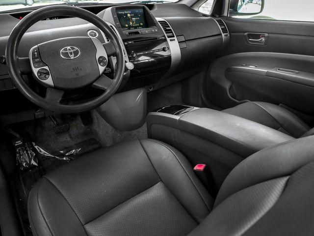 2006 Toyota Prius Burbank, CA 9