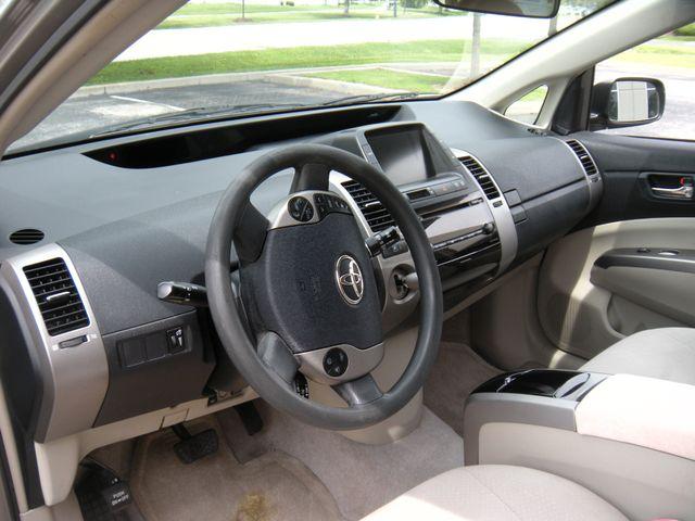 2006 Toyota Prius Chesterfield, Missouri 13