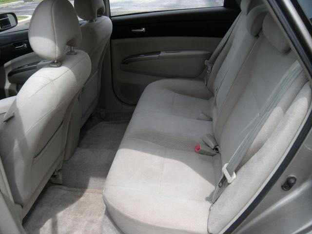 2006 Toyota Prius Chesterfield, Missouri 14