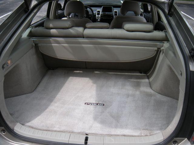 2006 Toyota Prius Chesterfield, Missouri 18