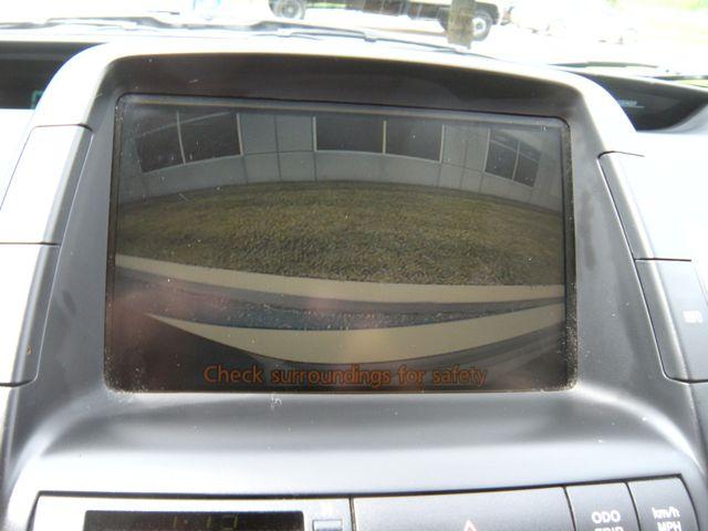 2006 Toyota Prius Chesterfield, Missouri 20