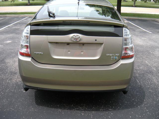 2006 Toyota Prius Chesterfield, Missouri 6