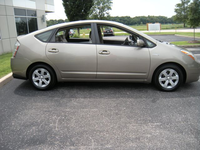 2006 Toyota Prius Chesterfield, Missouri 2