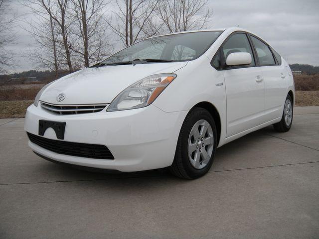 2006 Toyota Prius Chesterfield, Missouri 1