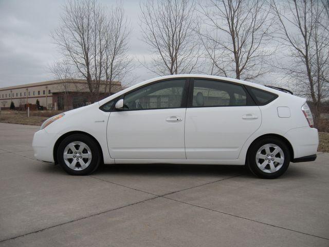 2006 Toyota Prius Chesterfield, Missouri 3