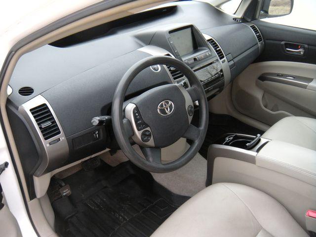 2006 Toyota Prius Chesterfield, Missouri 12
