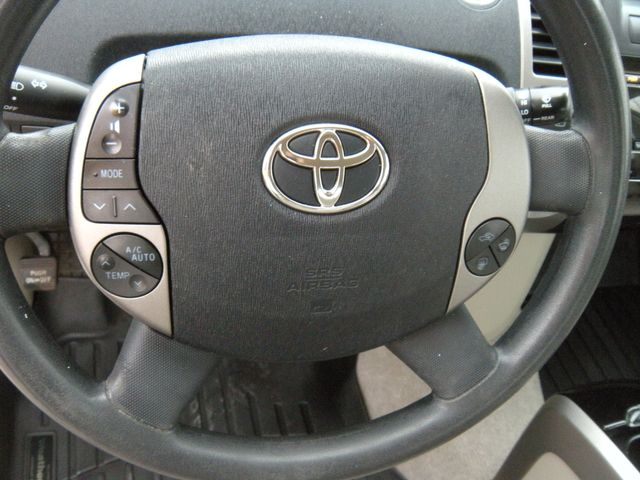 2006 Toyota Prius Chesterfield, Missouri 27