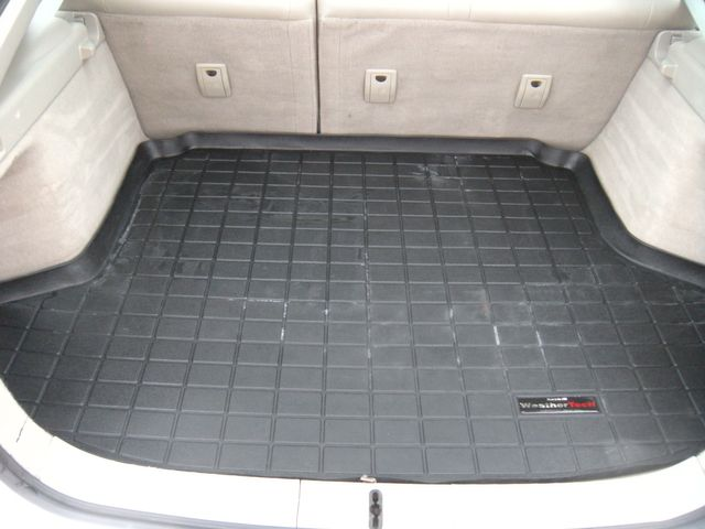 2006 Toyota Prius Chesterfield, Missouri 16