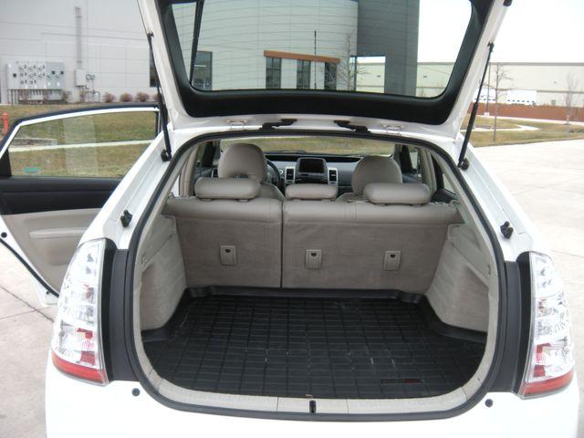 2006 Toyota Prius Chesterfield, Missouri 17
