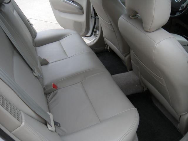 2006 Toyota Prius Chesterfield, Missouri 15