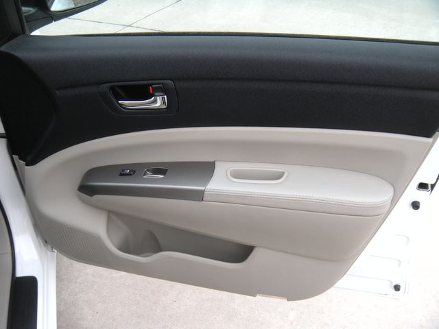 2006 Toyota Prius Chesterfield, Missouri 9