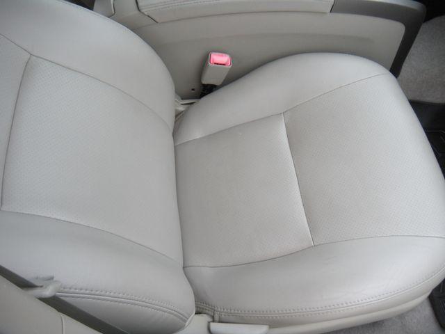 2006 Toyota Prius Chesterfield, Missouri 11