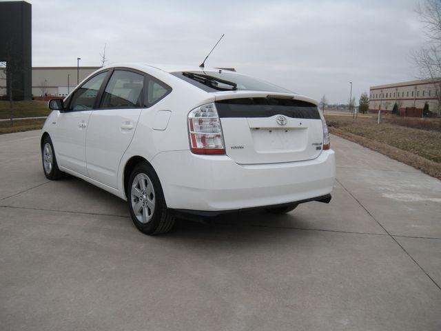 2006 Toyota Prius Chesterfield, Missouri 5
