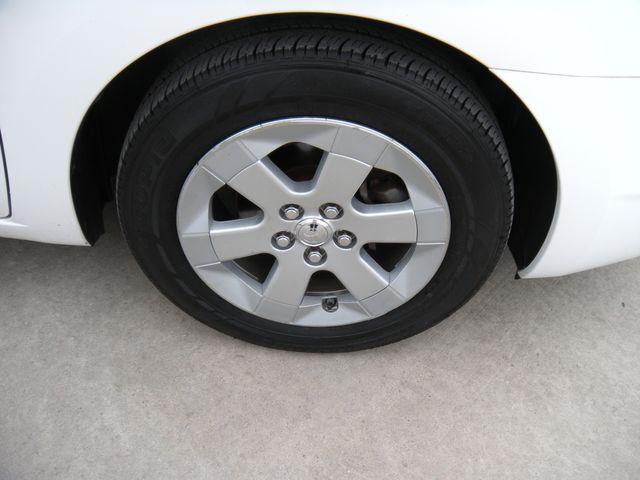 2006 Toyota Prius Chesterfield, Missouri 19