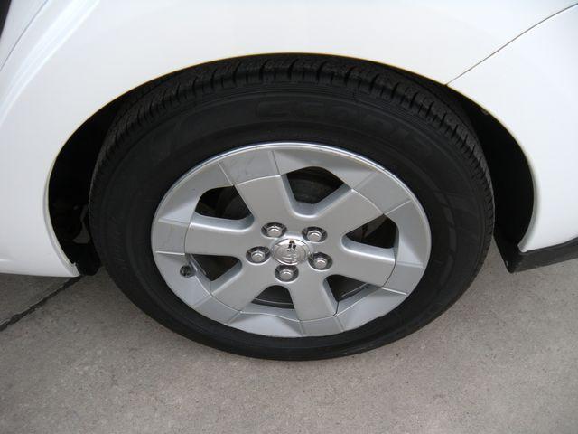 2006 Toyota Prius Chesterfield, Missouri 21