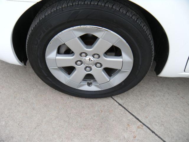 2006 Toyota Prius Chesterfield, Missouri 22