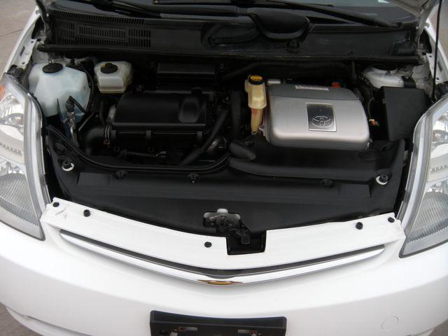 2006 Toyota Prius Chesterfield, Missouri 23