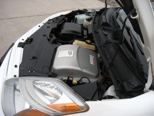 2006 Toyota Prius Chesterfield, Missouri 25