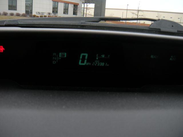 2006 Toyota Prius Chesterfield, Missouri 26