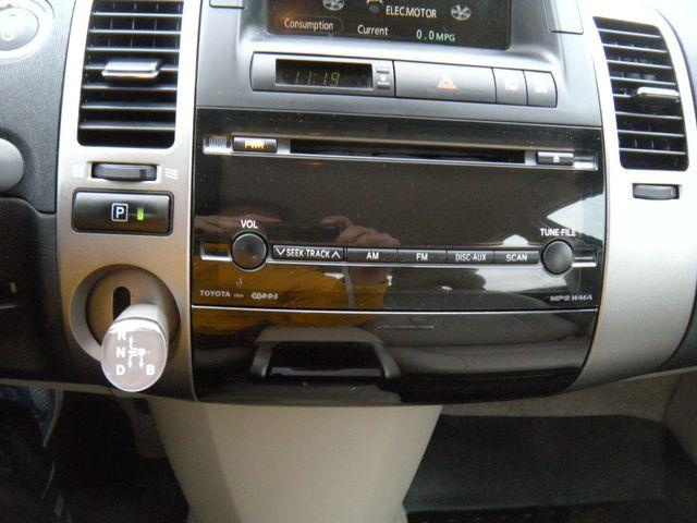 2006 Toyota Prius Chesterfield, Missouri 29
