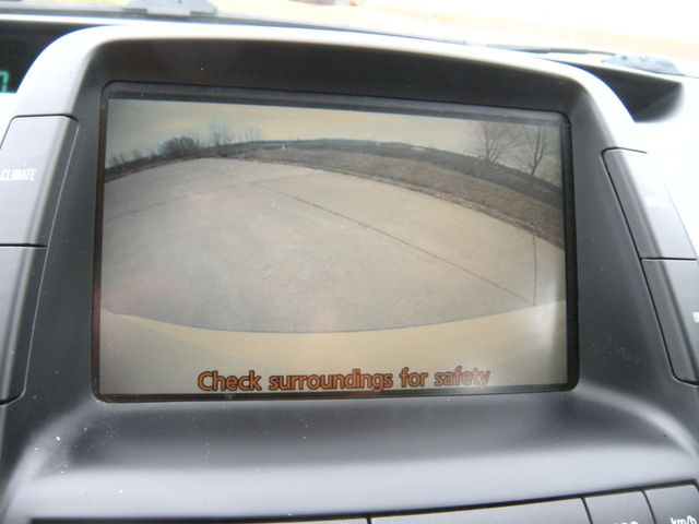 2006 Toyota Prius Chesterfield, Missouri 30